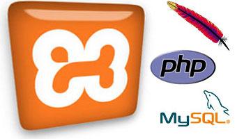 Instalación Xampp en Ubuntu