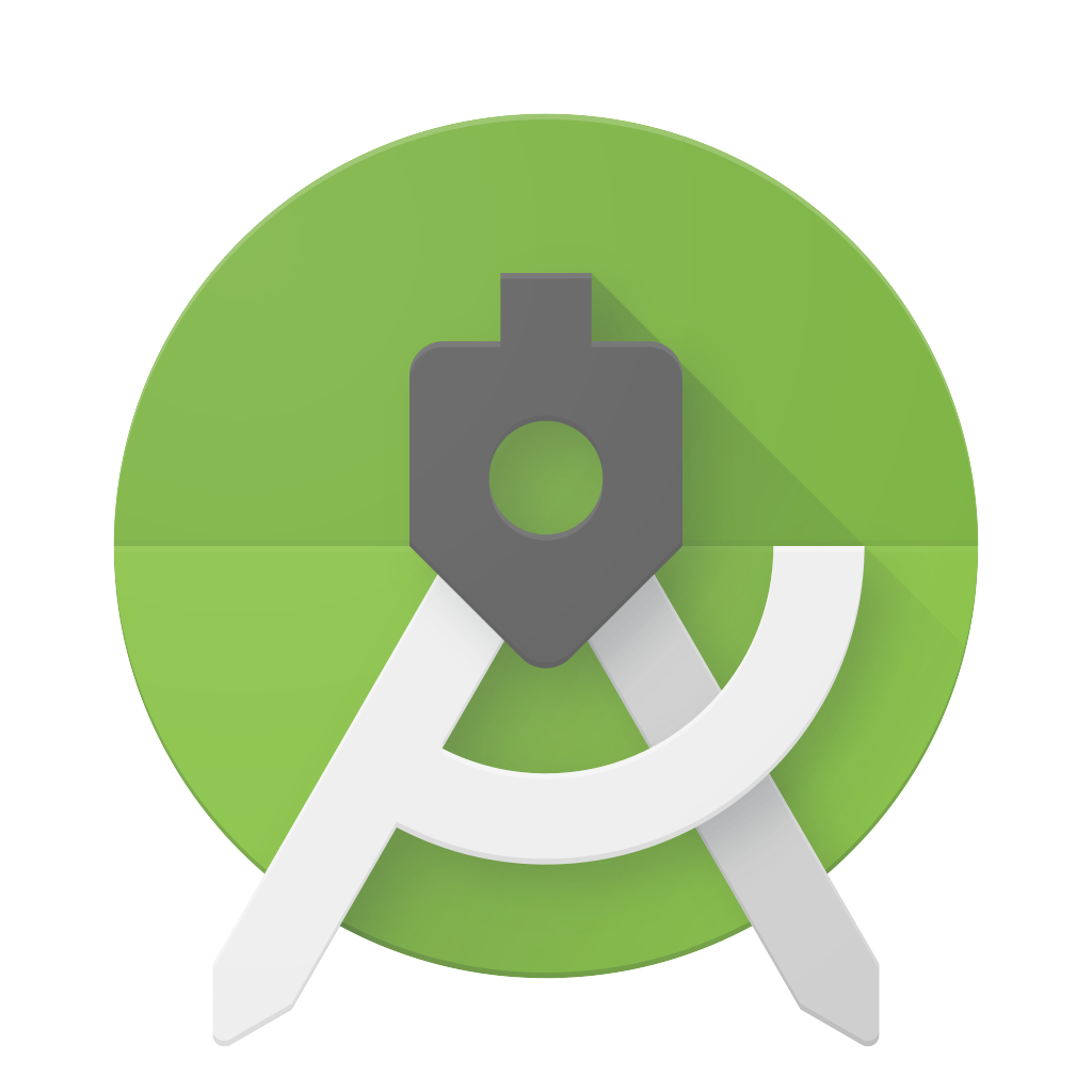 """Instalación de Android Studio en Ubuntu y """"Hola Mundo"""""""